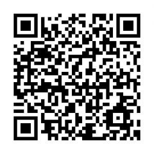 W88 QR Code