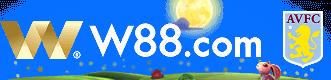 W88MIX
